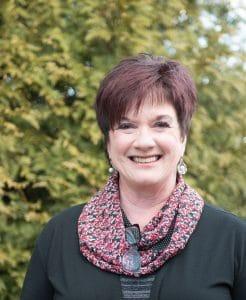 Janet Hicks