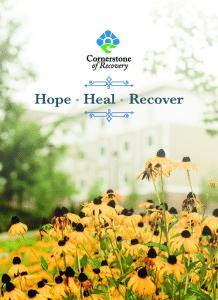 alcohol drug rehab brochure.fw