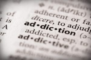 addiction treatment drug alcoholism rehab