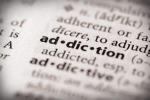 addiction treatment drug alcoholism rehab