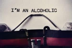 rehab for alcoholic