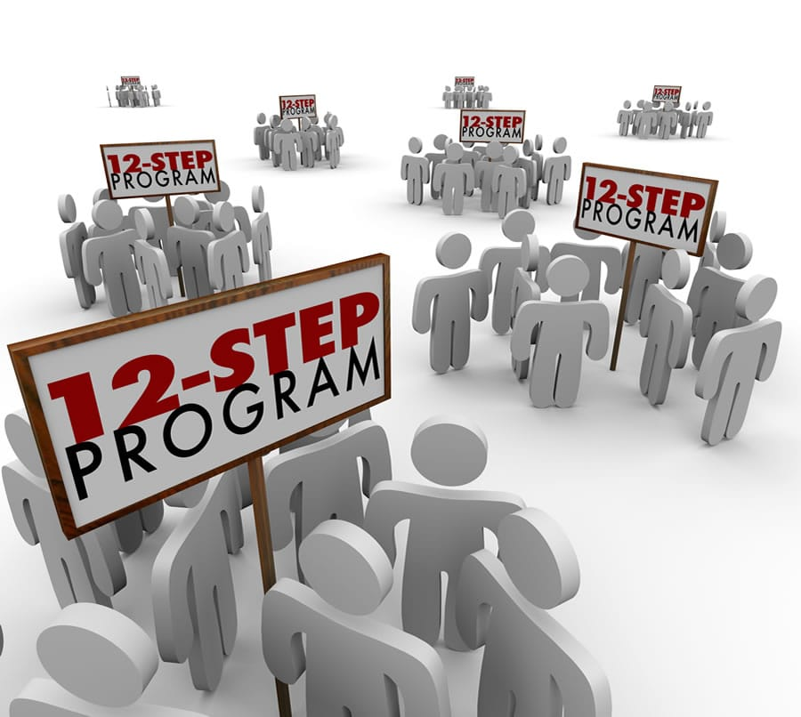 history-of-the-12-steps-main