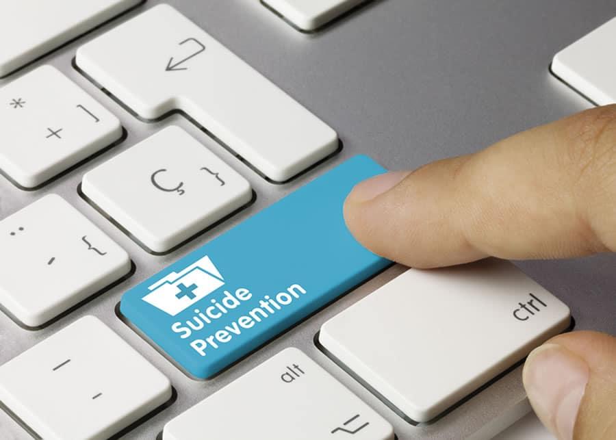 speak-up-save-lives-suicide-prevention