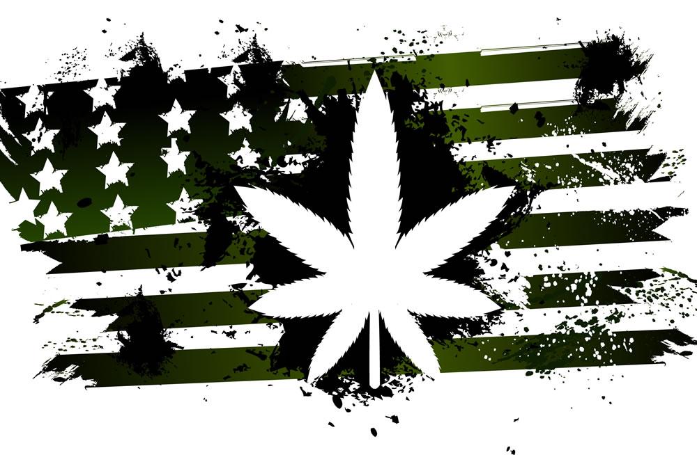 marijuana-addiction-main
