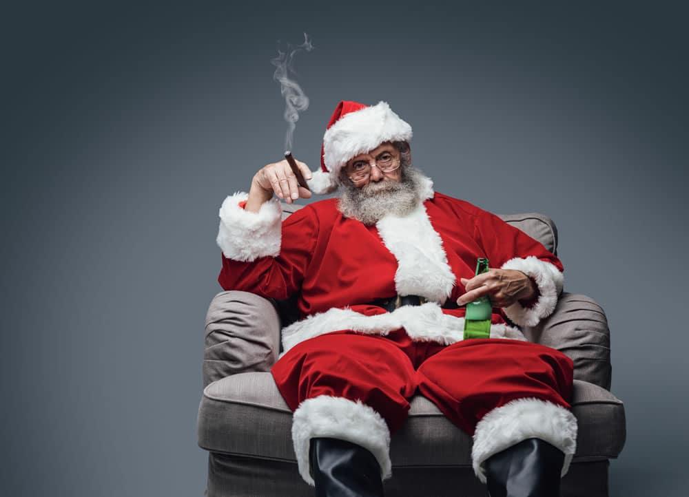 christmas-with-an-alcoholic-main