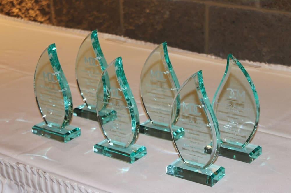 mdc-community-champion-awards-main