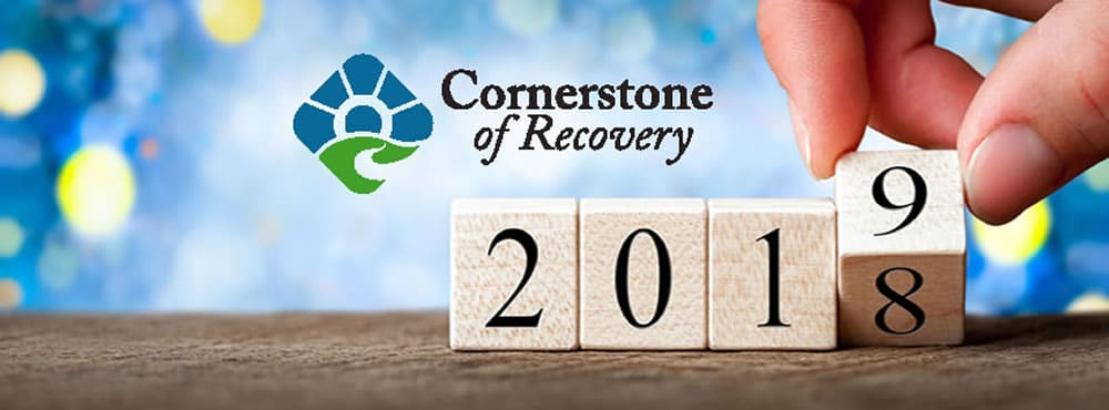 new-years-resolutions-recovery-blog-2