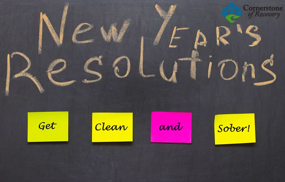 new-years-resolutions-recovery-blog