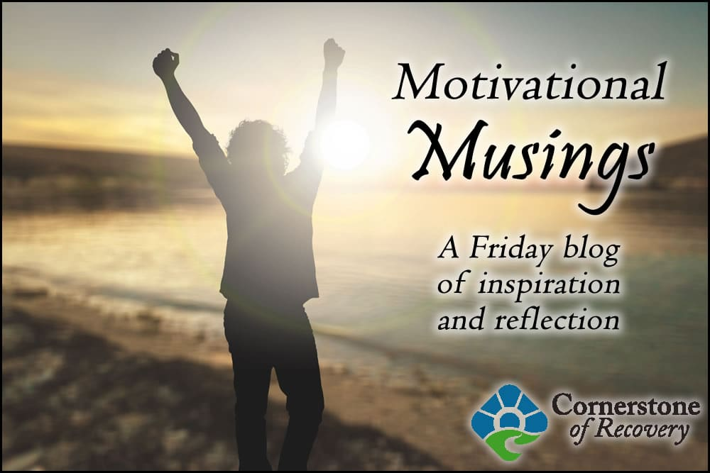 friday-motivational-blog-main