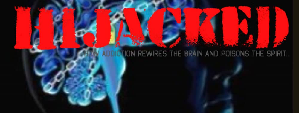 hijacked-addiction-seminar