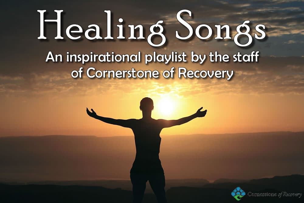 addiction-recovery-playlist