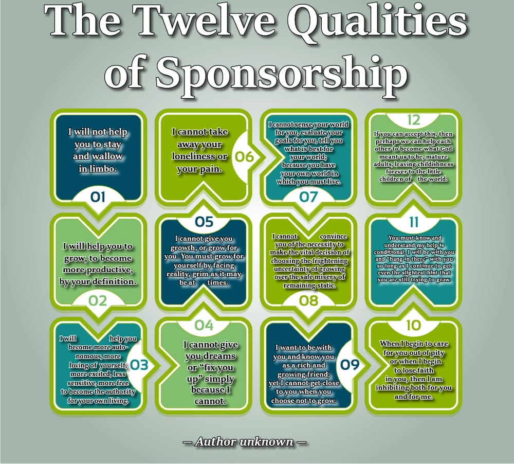 qualities-of-sponsorship