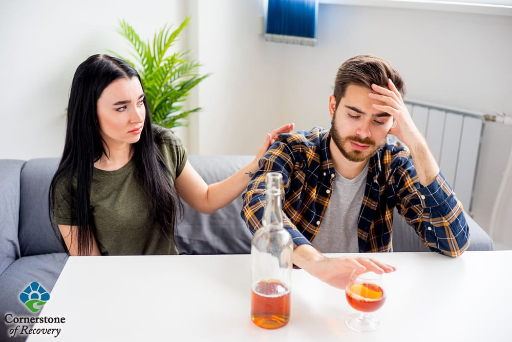 10-signs-you-may-have-a-drinking-problem