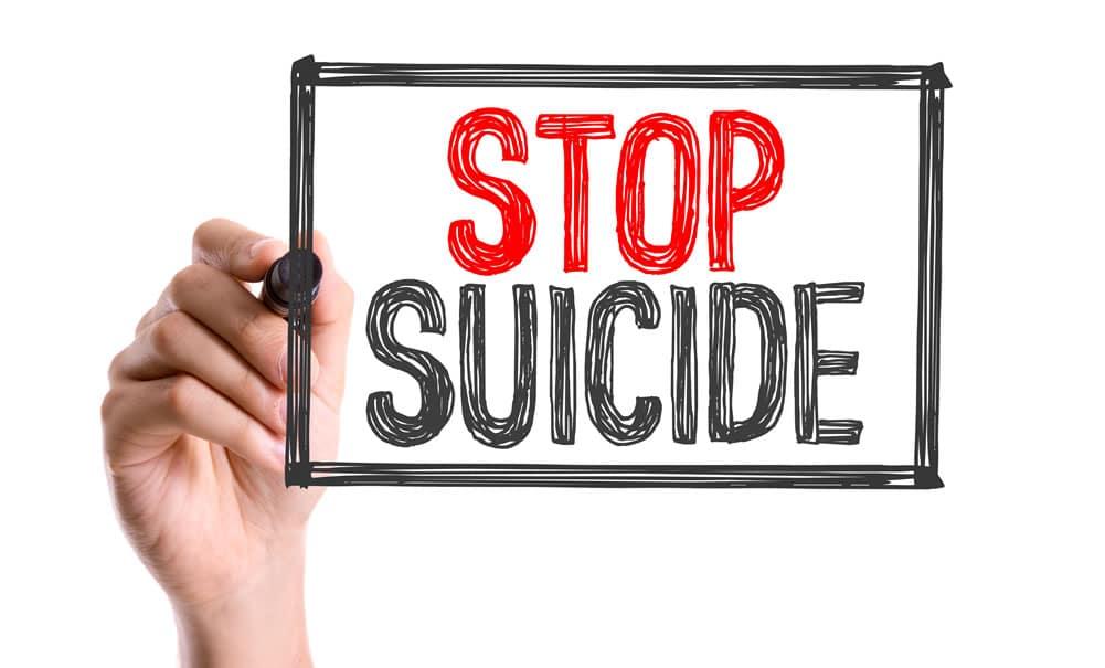 addiction-suicide-prevention-main