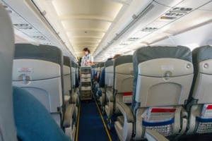 alcohol drug rehab flight attendants