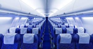 addiction treatment for flight attendants