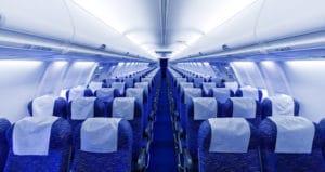 addiction treatment for flight attendants