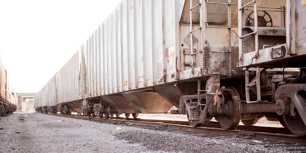 railroad-conference-main