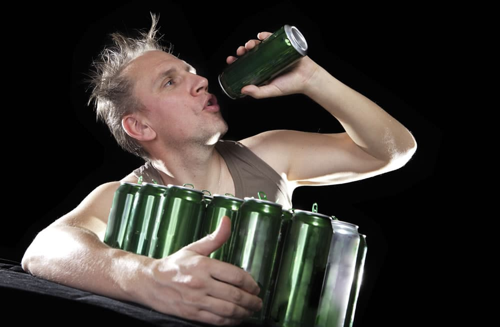 signs-of-binge-drinking-main