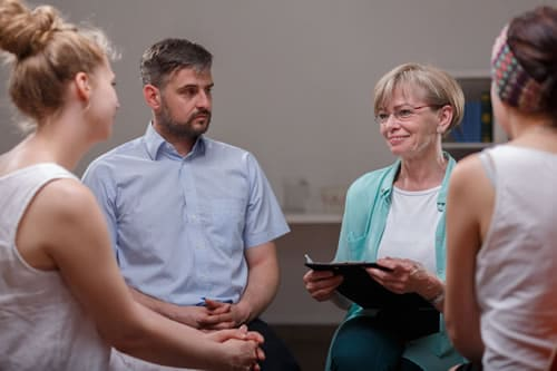 what should you know before going to rehab or treatment