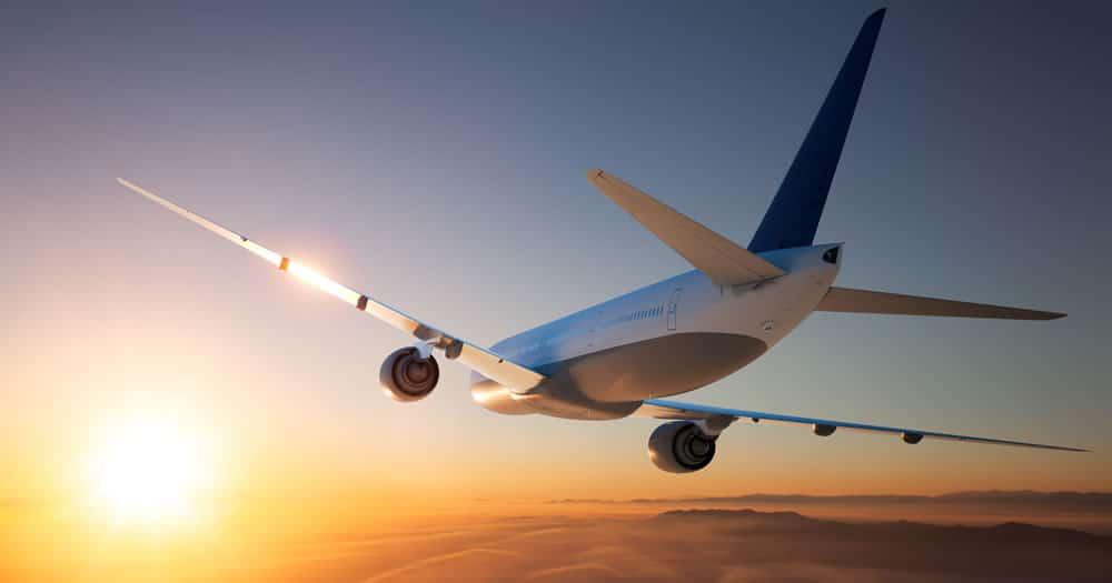 nan-lavecchia-aviation-program-director-main