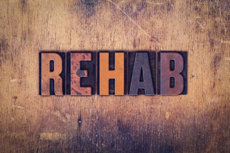 qualities of a good addiction treatment center