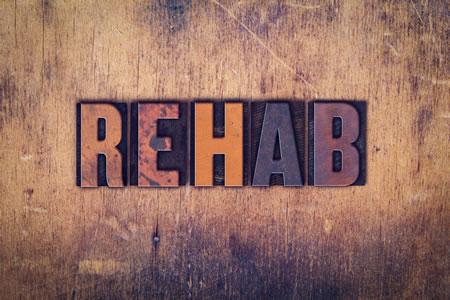 qualities of a good addiction treatment center