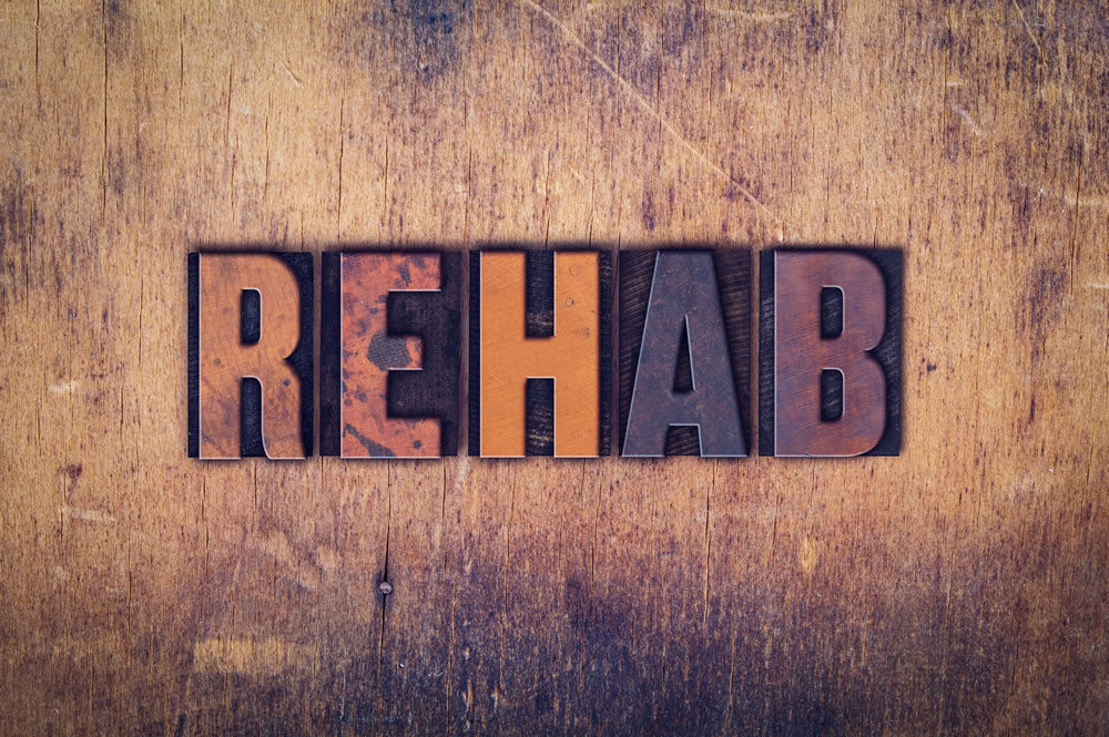qualities-of-a-good-rehab-main