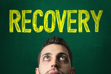 Ten tips to avoid sabotaging your drug and alcohol treatment