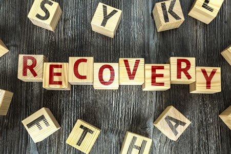 do I really need an inpatient drug and alcohol rehab program?