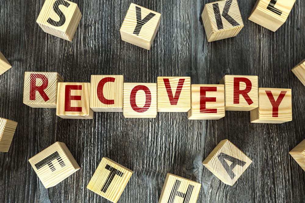 do I really need an inpatient drug and alcohol rehab program?