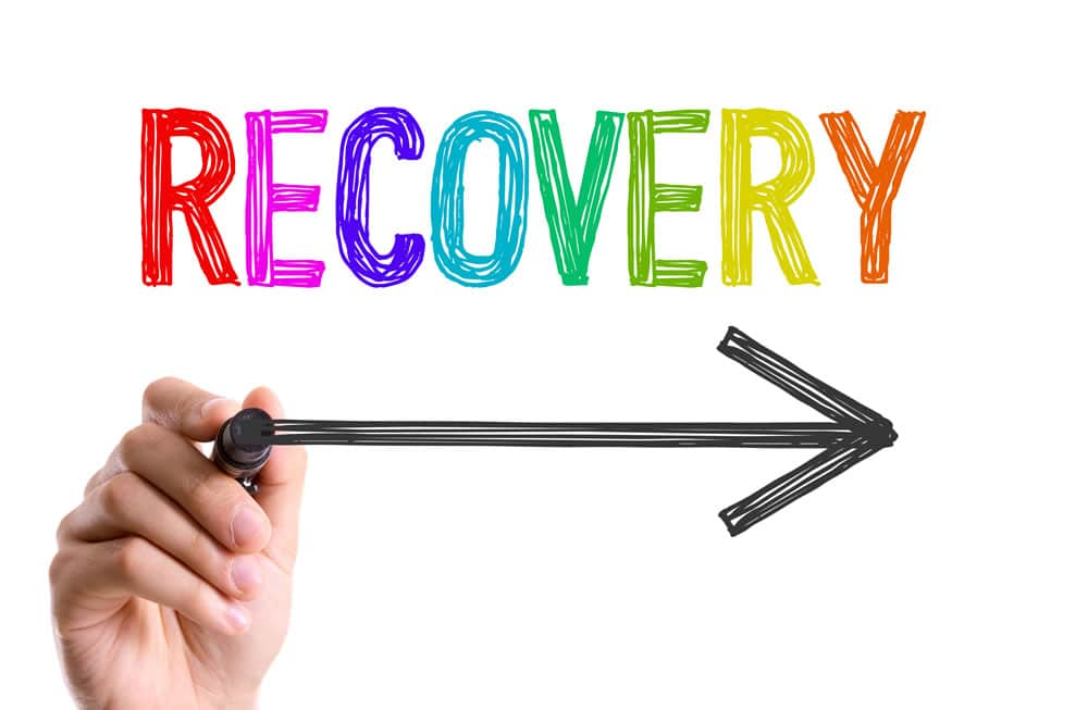 does insurance help pay for long-term addiction treatment