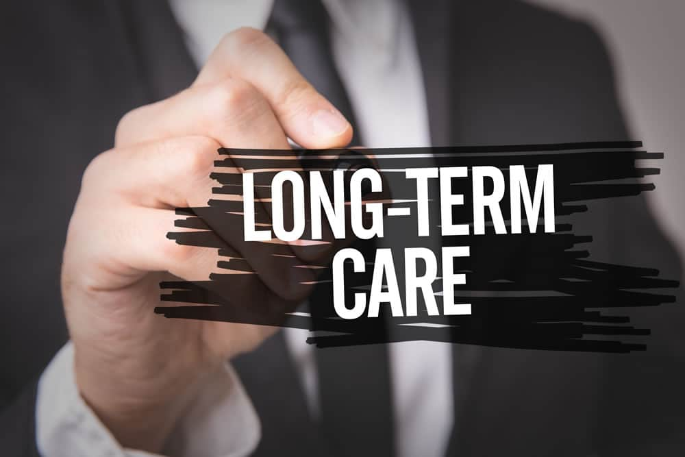 is-long-term-treatment-right-for-you
