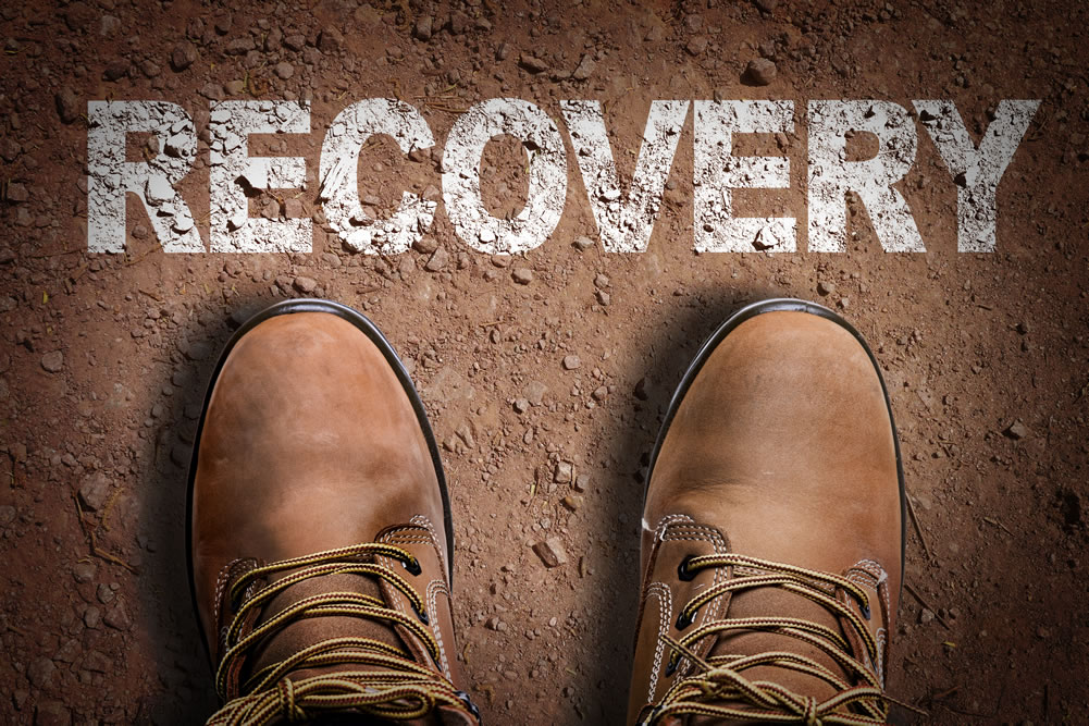 what does long-term addiction treatment entail?