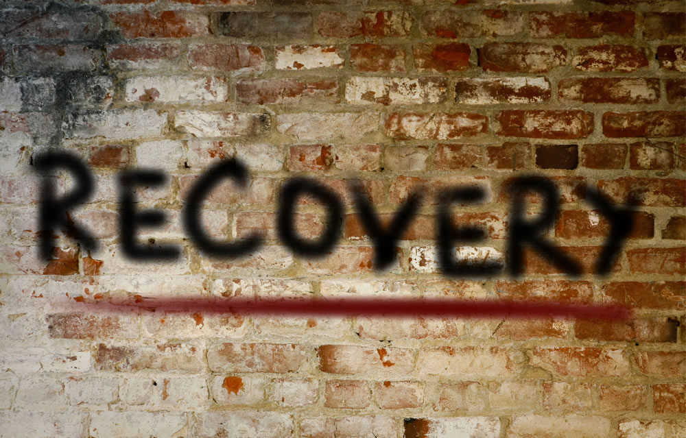 living in recovery: eight tips to strengthen your post-rehab journey