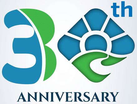 cornerstone of recovery anniversary