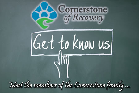 Cornerstone family