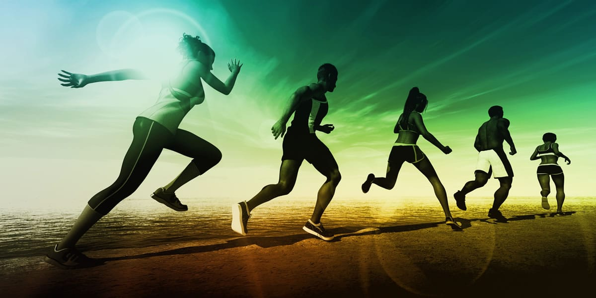 Fitness therapy and addiction recovery