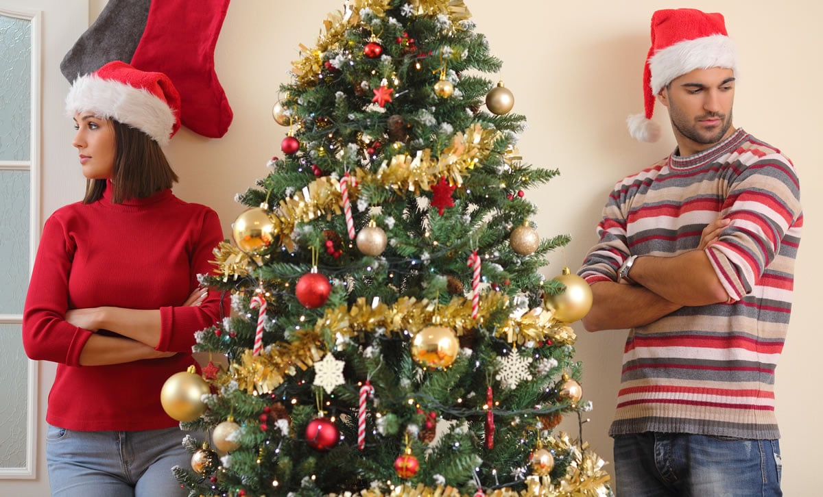 get addicts and alcoholics help for the holidays