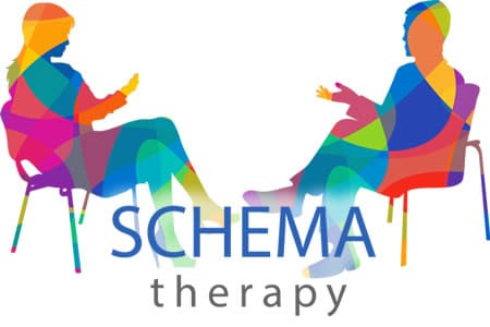 Schema therapy