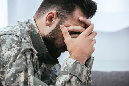 addiction and alcoholism treatment for veterans