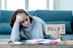 how to pay for rehab or addiction treatment