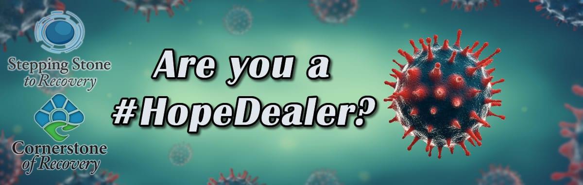 hope dealers