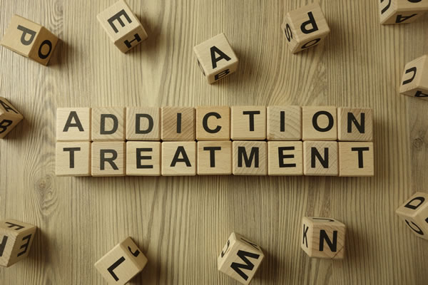 reasons why you should seek addiction treatment now