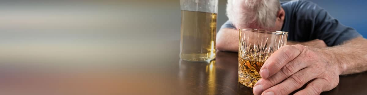 can day drinking increase my risk of becoming an alcoholic?