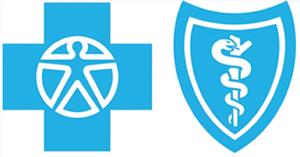 alcohol drug rehab takes blue cross blue shield raleigh nc