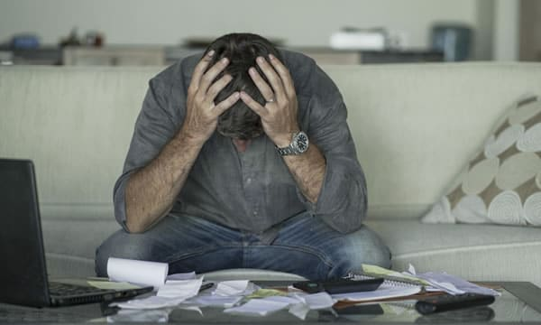 why the five reasons why you need to call now to get addiction and alcoholism help