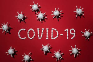 is the coronavirus making your drug problem worse