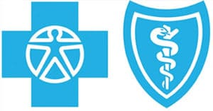Alcohol Drug Rehab Takes Blue Cross Blue Shield Asheville NC