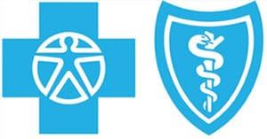 alcohol drug rehab accepts blue cross blue shield charlotte nc